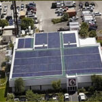 solar-panels-commercial-instalations-s-tx_03